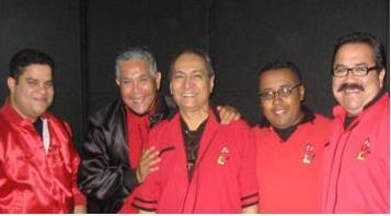 http://www.nuestragaita.com/cardenales44.jpg